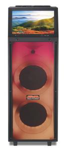 Speaker HALO XL