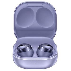 Bluetooth Buds PRO Purple