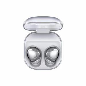 Bluetooth Buds PRO Silver
