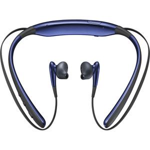 Bluetooth Flexible Joint Neckbend Blue