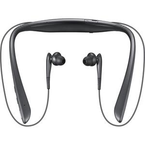 Bluetooth Flexible Joint Neckbend Black