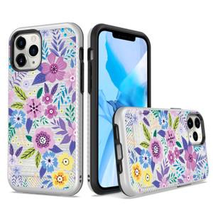 iPhone 13 Pro Max Slim Metal Design Colorful Arrangement