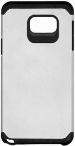 Samsung Note 5 MM Slim Dura Case Grey