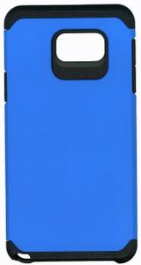 Samsung Note 5 MM Slim Dura Case Blue