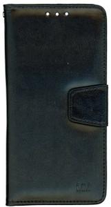 Alcatel Idol 3 5.5  MM Executive Wallet Black