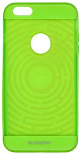 Iphone 6 Plus/6S PLUS MM Slim Duo Case Green