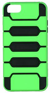 iphone 6 Plus/6S PLUS MM Piano Case Green