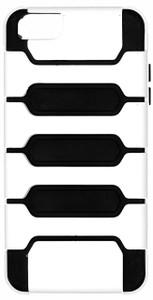 iphone 6 Plus/6S PLUS MM Piano Case White