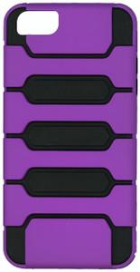 Iphone 6/6S PLUS MM Piano Case Purple