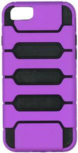 iphone 6/6S MM Piano Case Purple