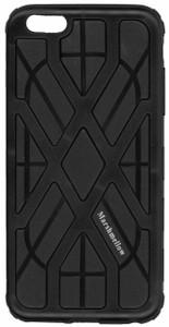 Iphone 6 Plus/6S Plus MM Spider Case Black
