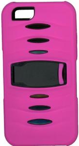 Iphone 6/6S MM Kickstand Case Pink