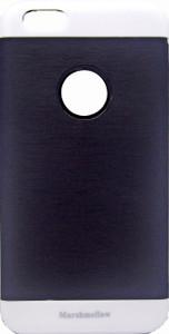 Iphone 6 Plus/6S PLUS MM Slim Duo Case Black & White
