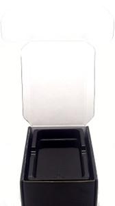 Generic Phone Boxes
