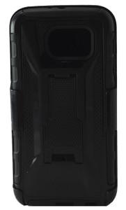 iphone 6 Plus/6S PLUS MM Combo 3 in 1 Black