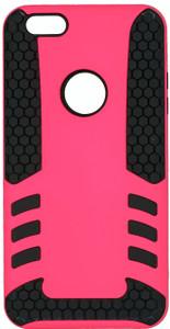 iphone 6 Plus/6S Plus MM Scorpion Case Pink