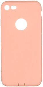 Iphone 8/7 Ultra Slim Premium TPU Peach