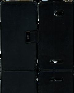 Coolpad Defiant MM Premium Folio Black