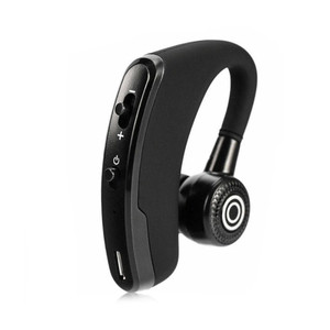 BLuetooth V9 Black