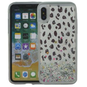 Iphone X/10/XS MM Water Glitter Chetta