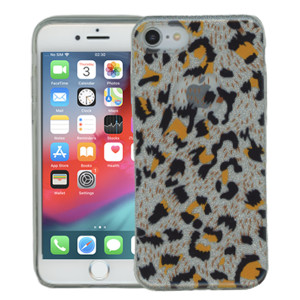 Iphone 7/8  MM Chetta Glitter Hybrid