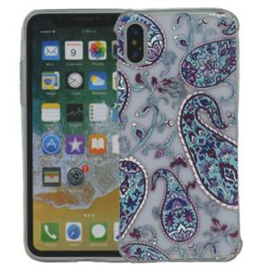 Iphone X/10/XS MM Opal Art Series Butterfly