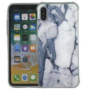 Iphone X/10/XS MM Opal Art Series Marble