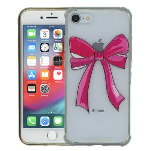 Iphone 8/7 MM Opal Art Series Hearts
