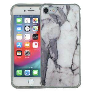 Iphone 8/7 MM Opal Art Series Marble