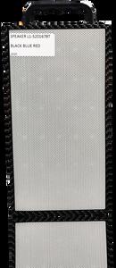 S20167BT Speaker Black