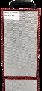 S20167BT Speaker Red