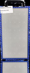 S20167BT Speaker Blue