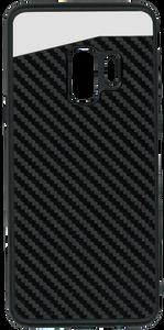LG K10(2018)/K30 Magnet Case Black
