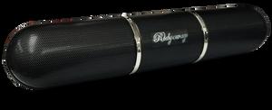 BS-115 Wireless Speakers Black