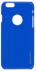 iphone 6 MM Ultra SLIM Protector Blue