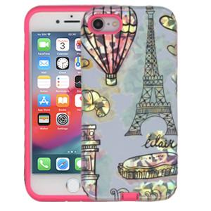 iPhone 8/7 MM Fancy Design Eclair