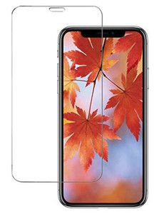 iPhone 11/XR MM Tempered Glass
