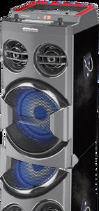 Max Power 522 L Speaker