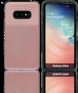 Samsung Galaxy S10 Plus MM Slim Dura Metal Rose Gold