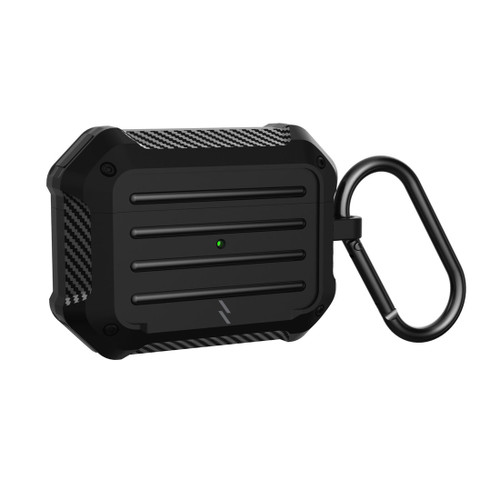 Zizo Rugged Case Designed For Apple Airpods Pro