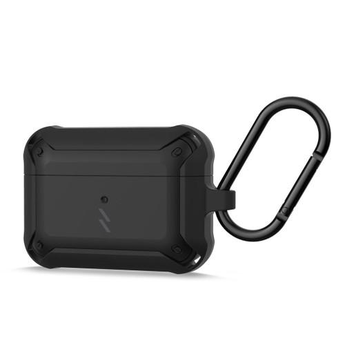 Zizo Bumper Case Designed For Apple Airpods Pro