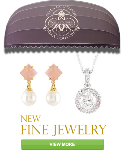 awning-bella-couture-new-fine-jewelry-new.jpg