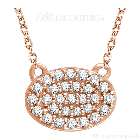 bella-couture-651832-445-1-diamond-14k-rose-gold-necklace.png