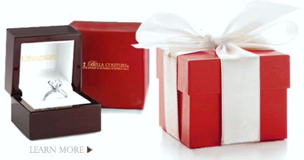 bella-couture-new-finejewelry-gift-box-red-white-ribbon-ring.png