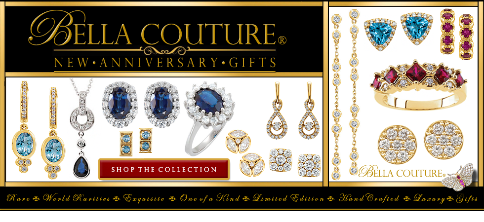 carousel-annivesary-gifts-new-ii-ii-jewelry-bella-couture-.png