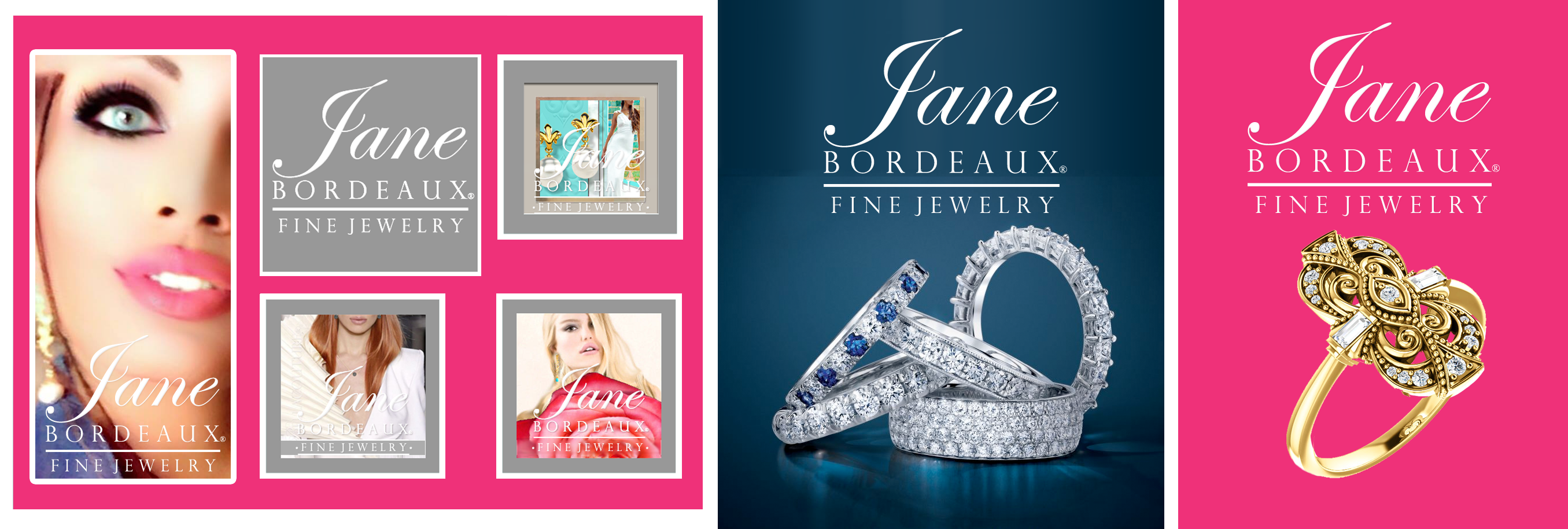 jane-bordeaux-iinew-banner-the-haus-of-couture-pink-carousel-smaller-images-d-fine-jewelry-bella-couture.png