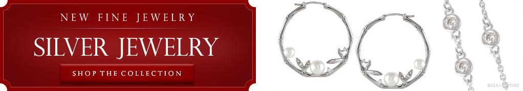 silver-jewelry-new-bella-couture-best-template-banner-ii.png