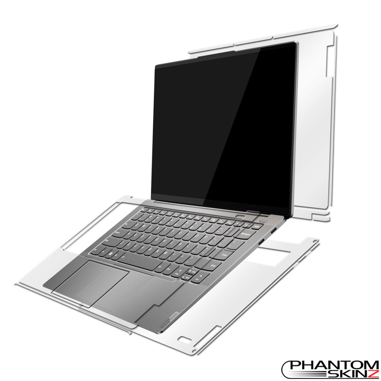 Lenovo IdeaPad S940