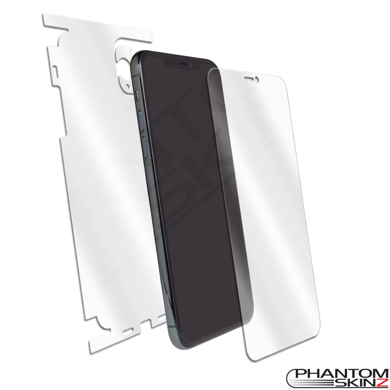 Max iphone 11pro