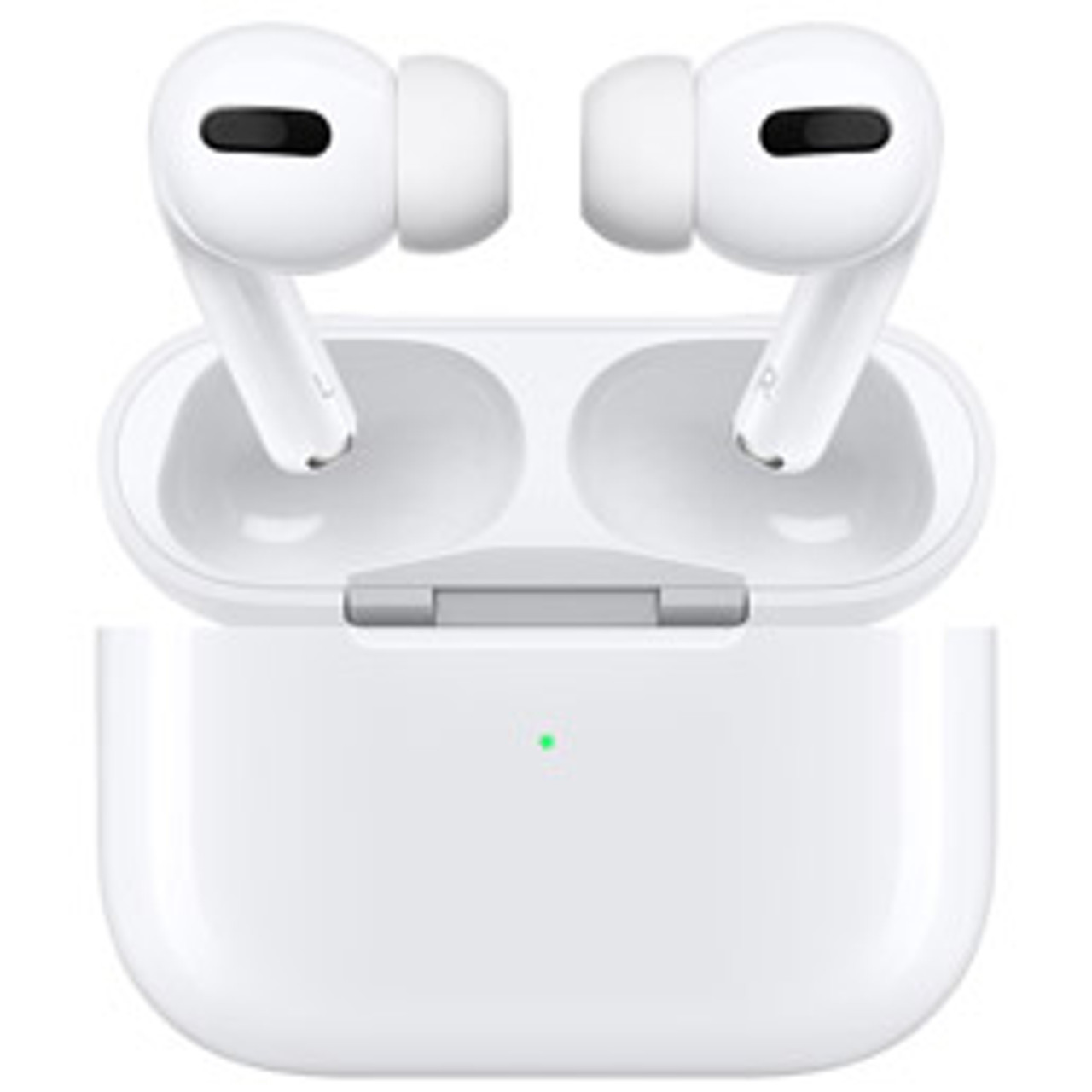 Apple Airpods Pro Skins Wraps And Decals By Phantomskinz